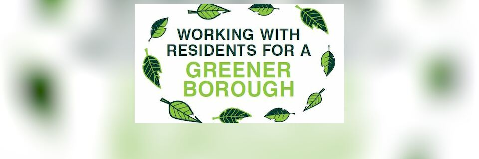 Greener Borough Together