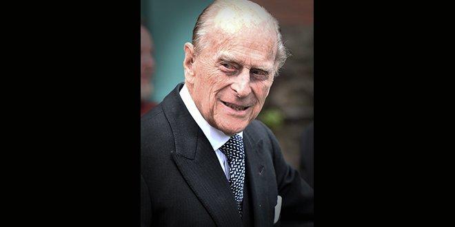 His Royal Highness, The Prince Philip, Duke of Edinburgh died on 9 April 2021.