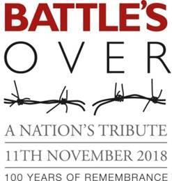 Battles Over