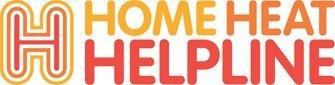 Energy - home heat helpline logo 1