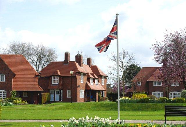 Memorial Homes (2)