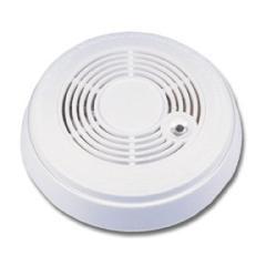 Pest control - fire alarm 1