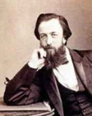 Picture of Christopher Dresser
