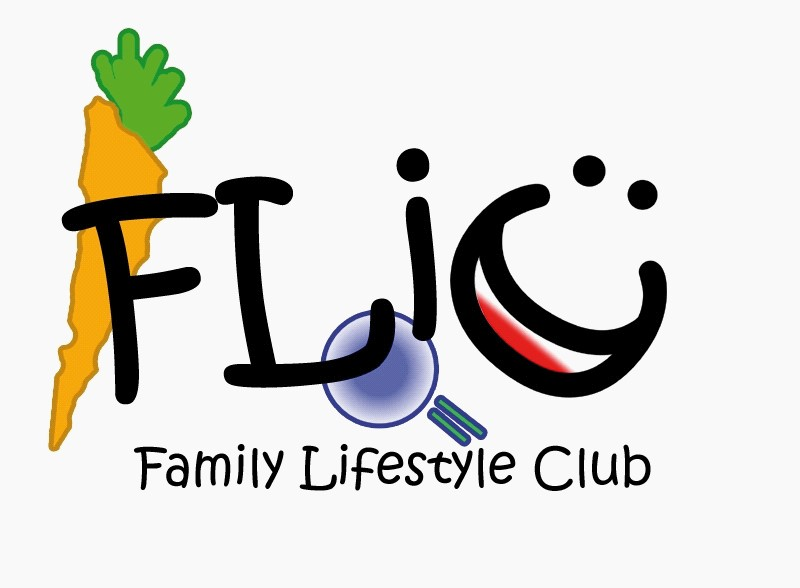 Public health - family lifestyle club 1
