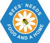 Bees Need Logo